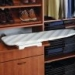 Swing-out-ironing-board---Copy
