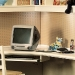 CLR_Kids-Office-pegboard