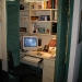 Office-in-a-Closet-6