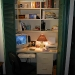 Office-in-a-Closet-7