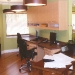 business-office3