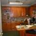 cathys-office-1