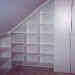 beforenaftershelving2